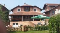 Kuća na Adicama (Novi Sad)