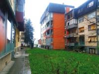 Dvosoban komforan stan,Gornji Milanovac,60 kvm