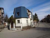 Kotež, kuća na prodaju povoljno