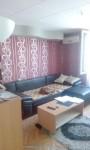 Prodajem 2,5 soban stan od 60 m2 blizu Pantalejske crkve!