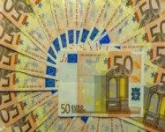 Financiranje iz kreditni 3.000 € ima 100.000.000 € Krediti : maria00villareal@gmail.com