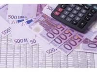 Вы нужны финансы, чтобы оживить ваш бизнес?