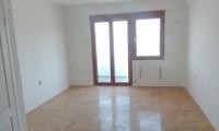Prodajem 2,0 soban stan od 48 m2 u Centru Nisa!!!