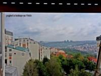 Vidikovac,58m2,bez posrednika
