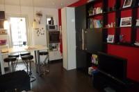 Prodajem stan u centru Trsta