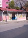 Lokal, Beograd, Karaburma