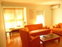 Apartmans Double Room Budva