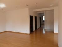 Apartman na Zlatiboru, 120m2 + garaza