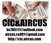kredita / financijska pomoć.