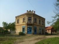 Prodajem kuću u selu Gornja Draguša kod Blaca