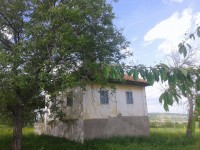 Hitno i povoljno prodajem plac u Arandjelovcu