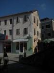 Kuća, Herceg Novi, ispod Sahat kule