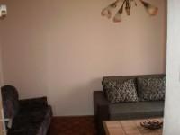 Izdajem namesten stan na Bubnju – duplex