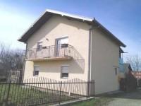Dve kuće Novi Sad