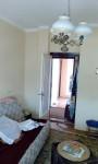 2,5 stan od 53 m2 na V spratu u Centru kod Šivare – Niš!!!