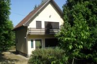 Kuća 180m2 okolina Valjeva