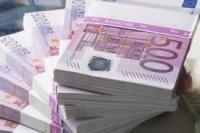 financijska pomoć (kredit ponuda)