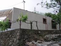 Kuća u Sutomoru, Crna Gora