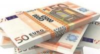 Krediti nudi brzu, neposrednu isplatu