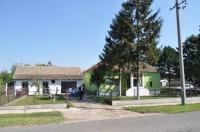 Prodajem kucu u Ravnom selu