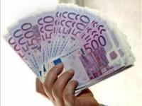 Ozbiljan i pouzdan za vaše financijske potrebe.