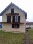 Kuća i kompletno domacinstvo