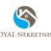 Stan u Nisu, Centar, 61m2, novogradnja,cena 72.500 eura