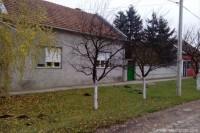 Dobra kuća kod banje Rusanda Melenci