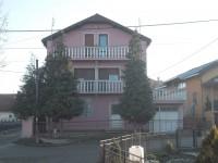 Prodajem kucu u Krusevcu