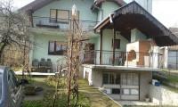 Prodaje se kuca u Jagodini-Bukovce