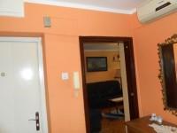 Na prodaju dvosoban stan, Zrenjanin, Lesnina