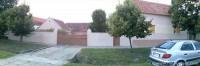 Kuća od 80m2 sa poljoprivrednim gazdinstvom