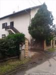 Kuća na prodaju u Smederevskoj Palanci, Kolonija