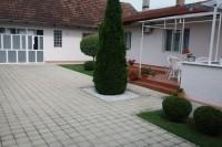 Kuća na prodaju, Bačka Palanka