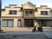 Prodajem poslovni objekat od 461m2 u ul. Vojvode Stepe 92 Čačak