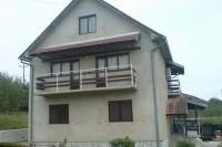 Kuća u Belanovici 200+ kvm