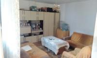 2,5 stan od 72 m2 na II spratu u Duvaništu – Niš!!!