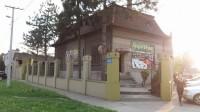Izdavanje poslovnog prostora u Sremskoj Mitrovici za kladionicu i kazino