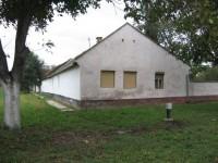 Kuća Đurđevo Žabalj Vojvodina