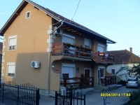 Hitno prodajem kuću u Kruševcu