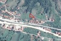 Plac u Priboju