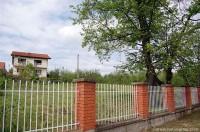 Kuća u Vraniću, 240m, 21ari placa,voćnjak. Vredi p