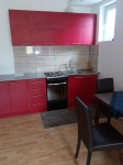 Iznajmljivanje apartmana, Sremska Mitrovica
