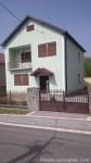 Kuća na prodaju 200 m2, 5 ari, Belegiš centar