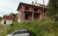 Kuća na bregu u Vršcu