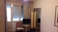 Beograd centar – stan u Hadži Ðerinoj