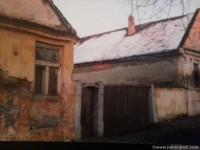 Prodajem kucu u Batajnici