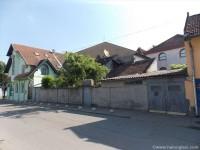 Prodajem kuću u centru Bačke Topole