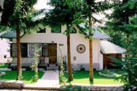 Vikendica na Zlatiboru – naselje Zova