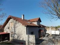 Prodajem kuću u Bačkoj Topoli